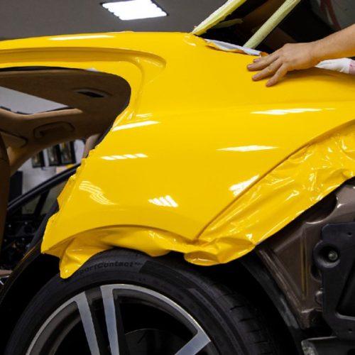 car wraps 09